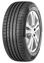 CONTINENTAL ContiPremiumContact 275/50R19 112W XL