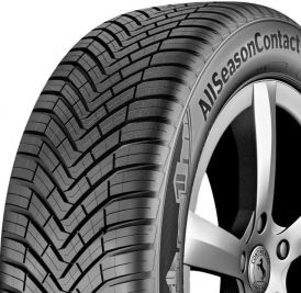CONTINENTAL ALLSEASONCONTACT 155/65R14 75T