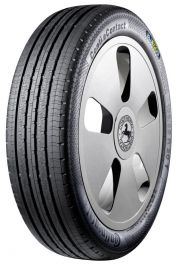 CONTINENTAL Conti.eContact 275/40R19 105H XL