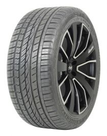 CONTINENTAL ContiCrossCont UHP 255/55R18 105W