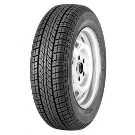 CONTINENTAL ECOCONTACT EP 155/65R13 73T