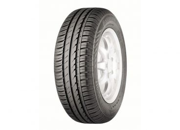 CONTINENTAL ECOCONTACT 3 175/55R15 77T FR