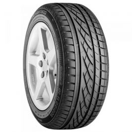 CONTINENTAL ContiPremiumContact 205/55R16 91W