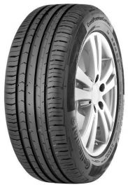 CONTINENTAL PREMIUMCONTACT-5 195/55R16 87T