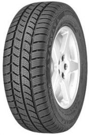CONTINENTAL VANCOWINTER 2 195/70R15 97T XL