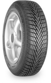 CONTINENTAL ContiWinterContact TS 800 195/60R14 86T