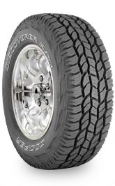 COOPER DISCOVERER A/T3 275/60R20 115T