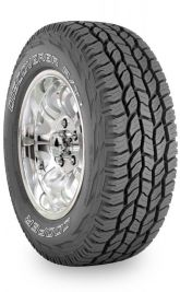 COOPER DISCOVERER A/T3 30/9.50R15 104R