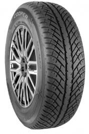 COOPER DISCOVERER WINTER 235/60R18 107H XL