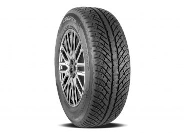 COOPER DISC.WINTER 235/65R17 108V XL