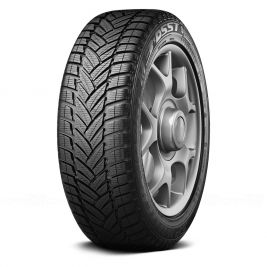 DUNLOP SP WINTER SPORT M3 205/55R16 91H MFS