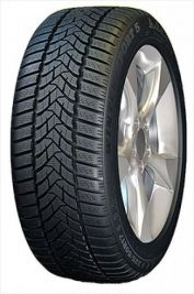 DUNLOP WINTER SPORT-5 255/50R19 107V XL