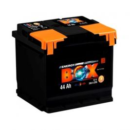Energy Box 44 Ah