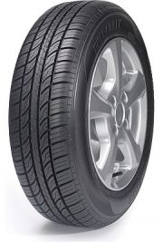 EVERGREEN EH-22 155/70R12 73T