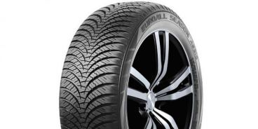 FALKEN AS-210 235/55R18 104V XL