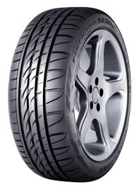 FIRESTONE SZ90 255/35R19 96Y XL