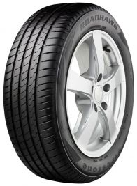 FIRESTONE ROADHAWK 215/65R15 96H