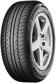 FIRESTONE TZ300 185/60R15 88H XL