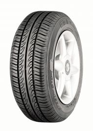 GISLAVED Com*Speed 165/70R14C 89/87R