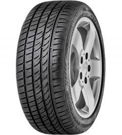 GISLAVED Ultra*Speed 215/60R17 96V