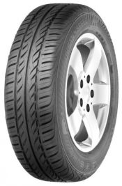 GISLAVED Urban*Speed 185/70R14 88H
