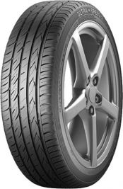 GISLAVED ULTRA*SPEED 2 215/50R17 95Y XL FR