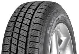 GOODYEAR CARGO VECTOR 2 MS 215/65 R15C