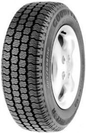 GOODYEAR CARGOVECT 205/65R16 103T