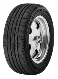 GOODYEAR EAGLS2 225/55R18 97H