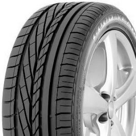 GOODYEAR EXCELLENCE 275/35R19 96Y