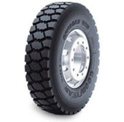 GOODYEAR UN OFFROAD ORD 375/90R22.5