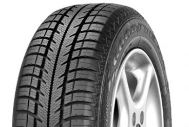 GOODYEAR VECTOR 5+ MS 195/50 R15