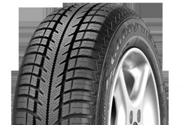 GOODYEAR VECTOR5+  MS 195/50R15 82T