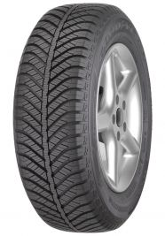 GOODYEAR VEC 4SEASONS SUV 4X4 255/55R18