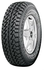 GOODYEAR WRL AT/S 205/80R16 110S