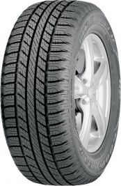 GOODYEAR WRANGLER HP      MS 255/70R15C 112/110S