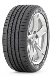 GOODYEAR EAGF1AS2 245/45R19 102Y XL