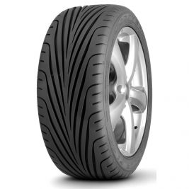 GOODYEAR EAGLE F1 GS-D3  235/50R18 97V  VW