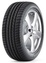 GOODYEAR EFFI. GRIP 205/60R16 96H XL