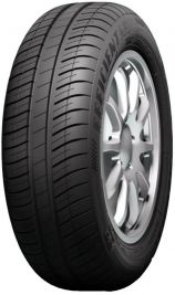 GOODYEAR EFFICIENTGRIP COMP 195/65R15 95T XL