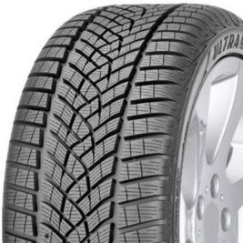 GOODYEAR UG PERFORM.PLUS 215/65R16 98H