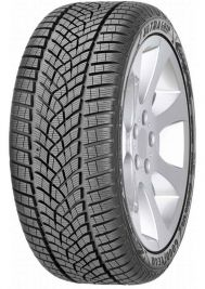 GOODYEAR UG PERFORM.GEN-1 215/65R16 102H XL