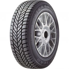 GOODYEAR ULTRAGRP 235/55R17 103V XL