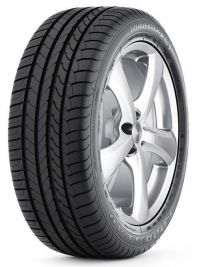 GOODYEAR EFFICIENTGRIP 235/55R18 104Y XL AO
