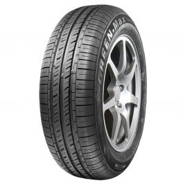 LINGLONG GREEN-MAX ET 145/80R13 75T