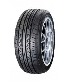GREMAX CAPTURAR CF-1 215/70R14 96H