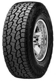 Hankook RF10 Dynapro AT-M 225/70R15 100T