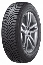 HANKOOK ICEPT RS-2 185/65R15 88H