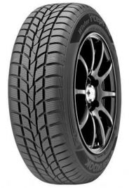 HANKOOK ICEPT RS W-442 165/80R13 83T