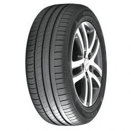 HANKOOK KINERGY ECO 185/60R15 88H XL